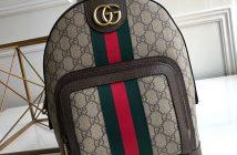 包身造型时尚小巧,上身气质有品味